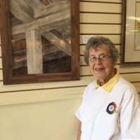 2017 AMS Phyllis Blakeman