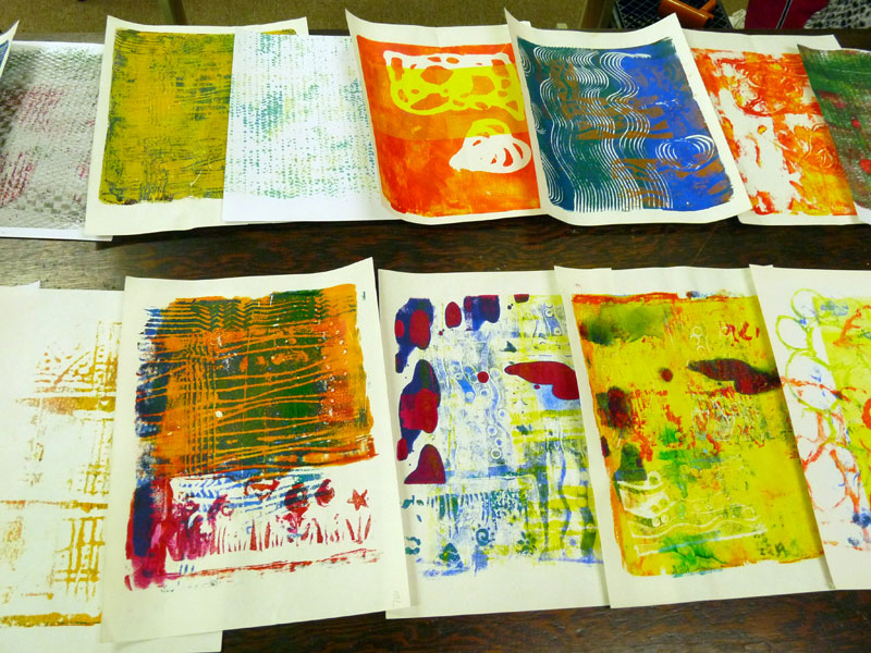 Gelli-print-samples-web