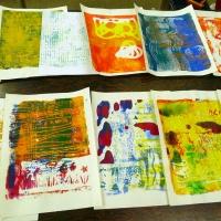 Gelli-print-samples-web