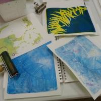 Gelli-prints-web