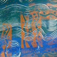wavy-Gelli-print-web