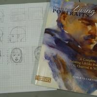 portrait-book-web