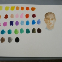 portrait-color-chart-web