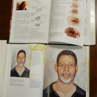 reference-books-web
