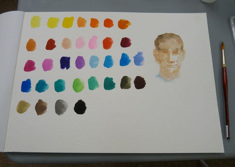 portrait-color-chart-web
