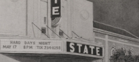 elizabethtown-state-theater