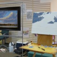 carol-reesor-demo-painting
