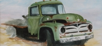 green-dodge-wc-12x16-web