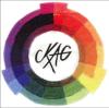 ckag_logo-resized.png